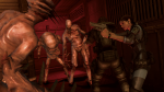 Resident Evil Revelations Coming To Home Consoles and PC
