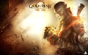 God of War Ascension: Sony Releases Live Action God of War: Ascension Trailer