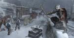 Assassin's Creed III: The Tyranny of King Washington