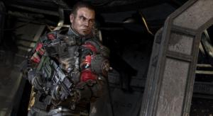 Dead Space 3 Review: CARVER
