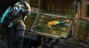 Dead Space 3 Review: Engineering