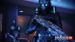 Mass Effect 3: Citadel: M99