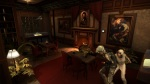 New Republique Screenshots and Video Released: Sneaky sneaky