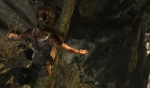 Tomb Raider with TressFX