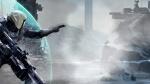 Destiny: Guardian