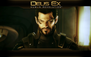 deus-ex