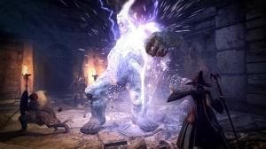 Dragon's Dogma Dark Arisen Ogre