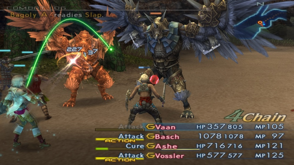 Square Enix: How The West Was Won