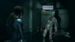 Resident Evil: Revelations: Creature's Voices 2