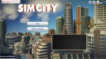 SimCity - Servers are down. Attempting to reconnect.