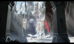 Unreal Engine 4: Castle
