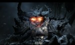 Unreal Engine 4: Elemental