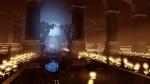 Bioshock Infinite: Welcome