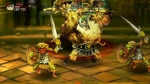 Dragon's Crown Release Date - Dwarf