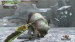 monster-hunter-3-ultimate-lagombi-11