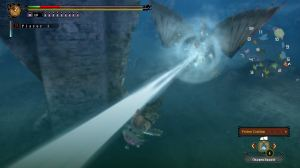 monster-hunter-3-ultimate-wii-u-screenshot-1