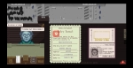 Papers Please Impressions