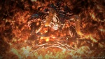 Final Fantasy XIV: A Realm Reborn - Ifrit