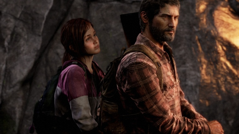 The Last of Us Quiet