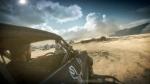 Mad Max - Shotgun