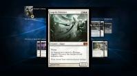 Magic 2014 Review - Angelic Overseer