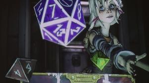 Ultimate Vault Hunter
