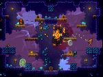 TowerFall - Ouya