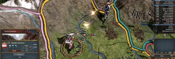 Europa-Universalis-IV-Battle