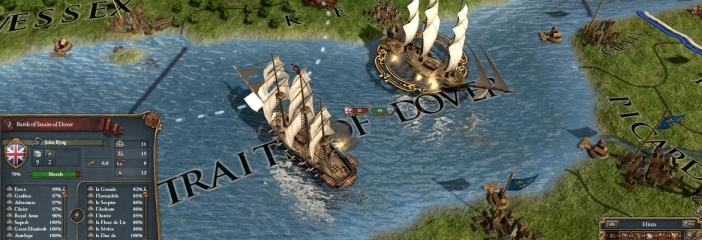 Europa-Universalis-IV-British-Naval-Battle