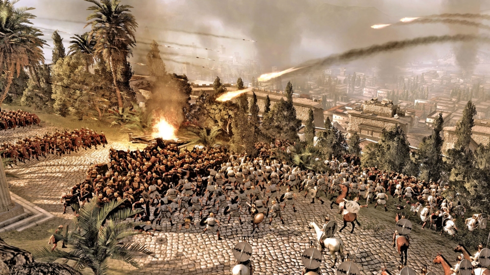 total-war-rome-2-battle-1