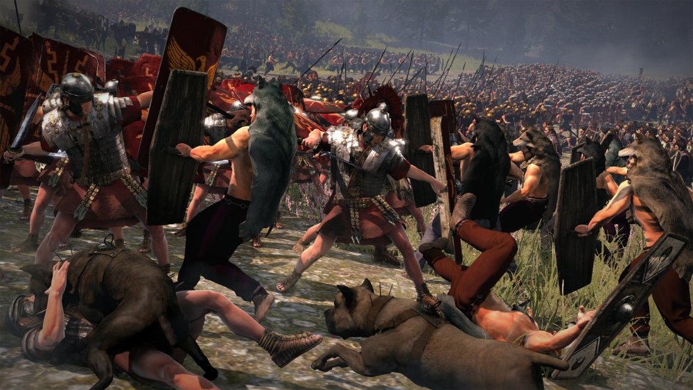 total-war-rome-2-battle-2