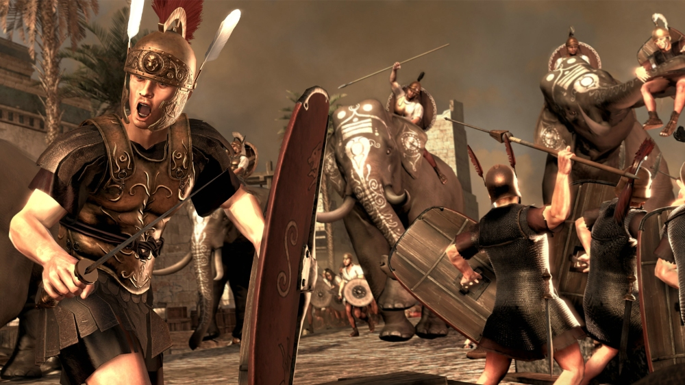 total-war-rome-2-battle-3