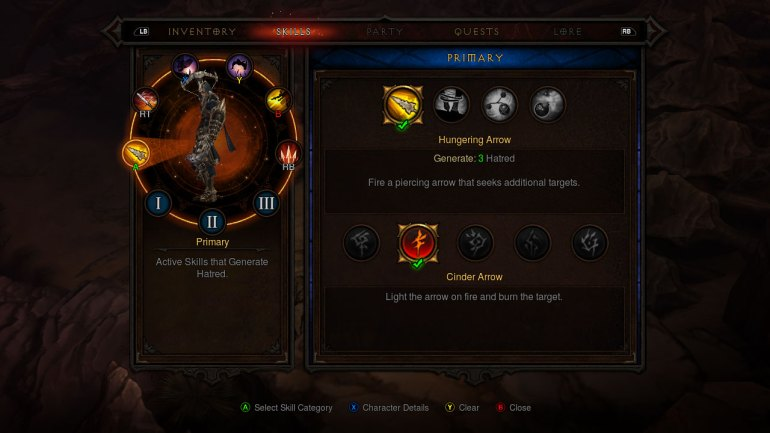 Diablo III Review – Couch co-op is fun again | Gamer Horizon