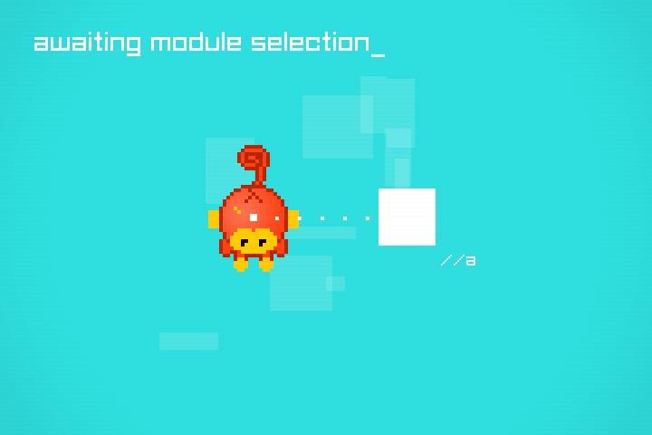 simian.interface - Monkey
