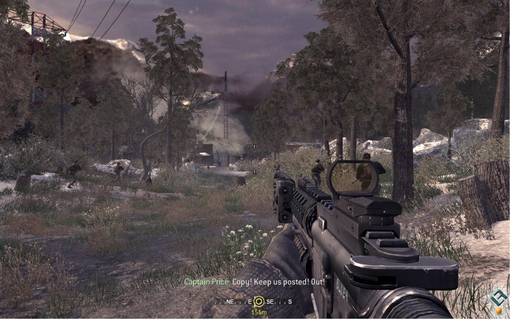 Call-of-Duty-4-Wallpaper