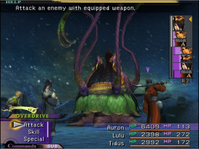 Final_Fantasy X