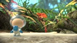 Pikmin 3 Review - Meet the Red Pikmin