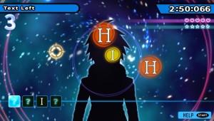 Danganronpa: Trigger Happy Havoc - Hangman's Gambit