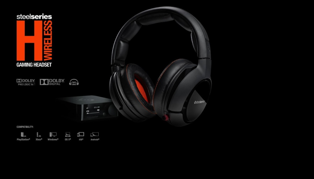 Maxresdefault additionally  in addition  likewise  also Logitech G W. on xbox 360 headset