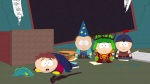 South Park: The Stick of Truth - Screenshot