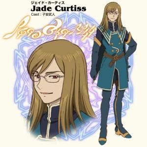 Anime_Concept_Jade