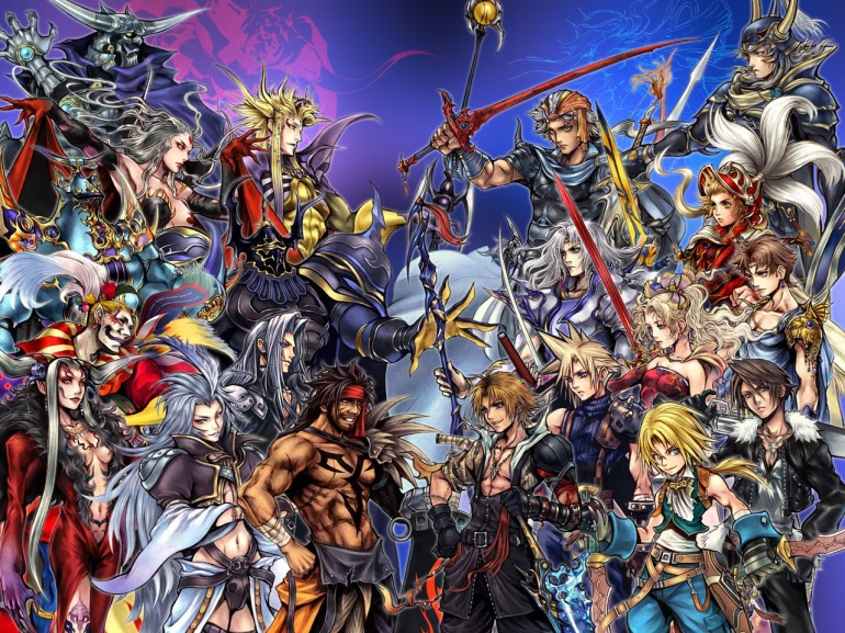 below-you-can-find-the-rest-dissidia-final-fantasy_835172