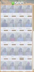 The Sims 4 - Dead Sims