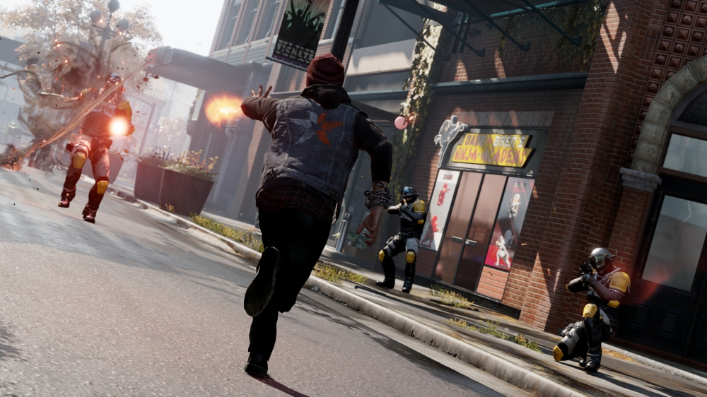 inFamous-Second-Son-16-07-2013-screenshot-2