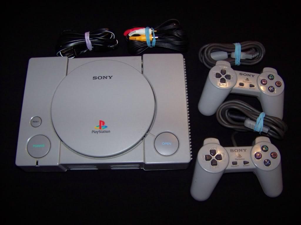 ps1-console.jpg