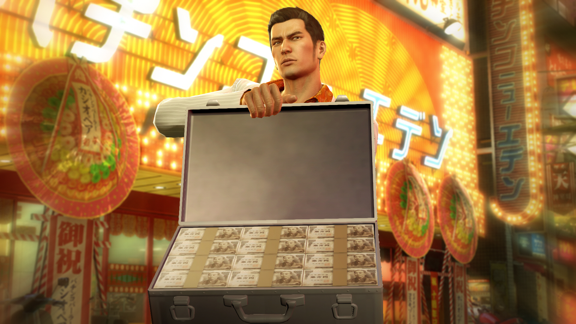 Yakuza 0 (Test PS4) - Page 3 Kiryu-more-cash